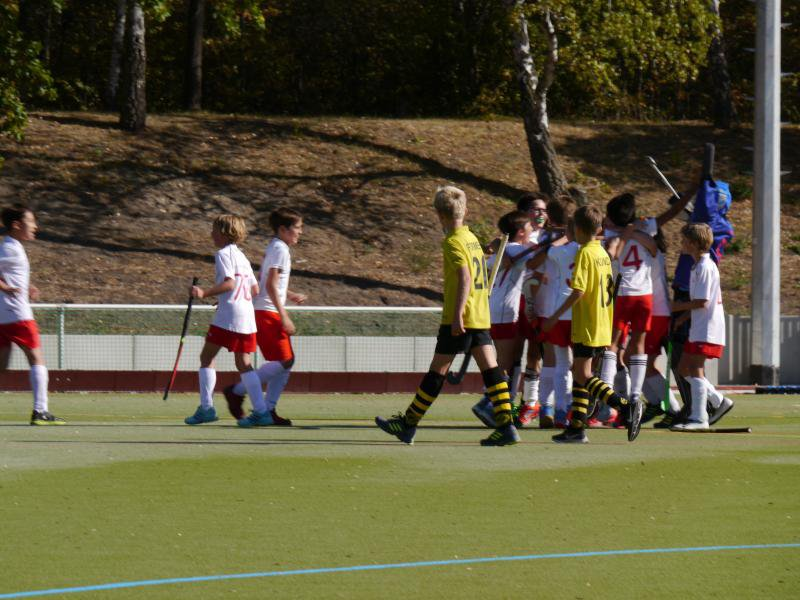 News_Hockey-KnabenB-#2-2018