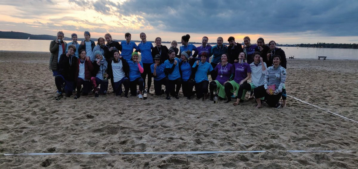 News_UltimateFrisbee_BeachDM2019